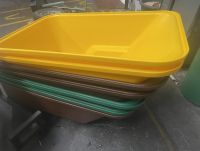290 litre Wheelbarrow