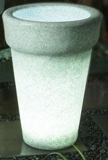 LUMAgranite Tall