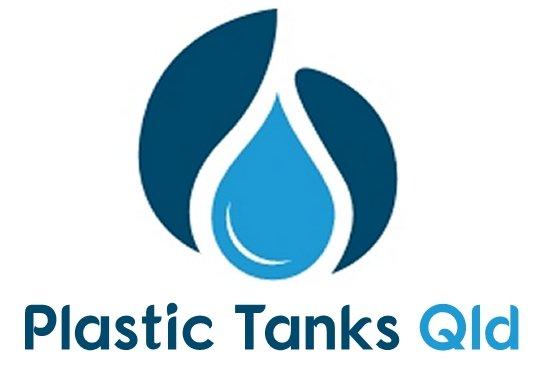 Plastic Tanks QLD